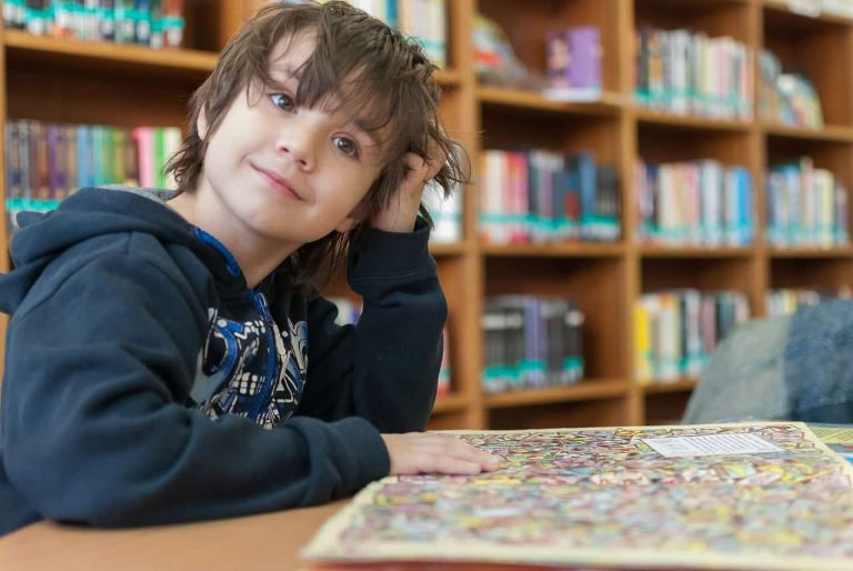 Boost Your Child's Memory with These Easy Home Games